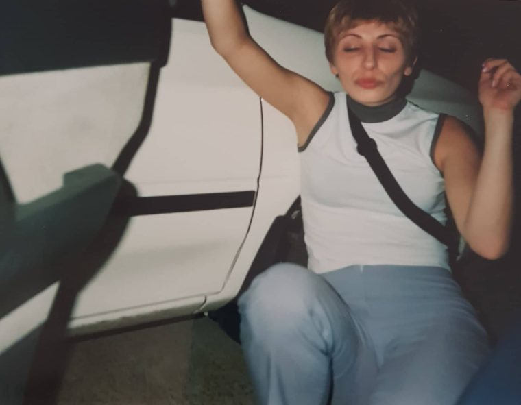Kristina 2000.g.jpg